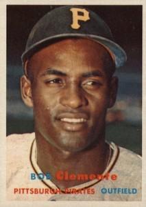 1957-Topps-Baseball-Roberto-Clemente-213x300